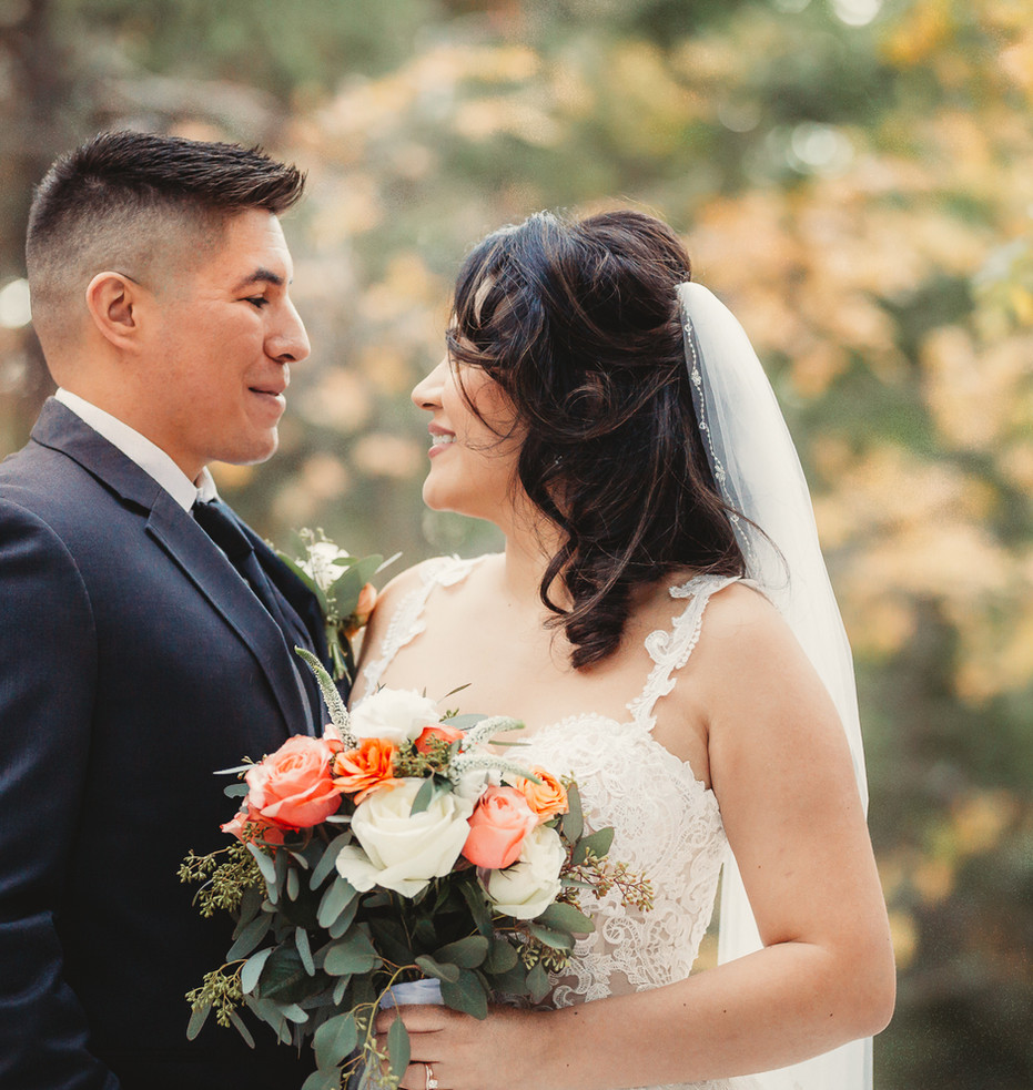 Jeremy and Jasmine wedding-2215.JPG