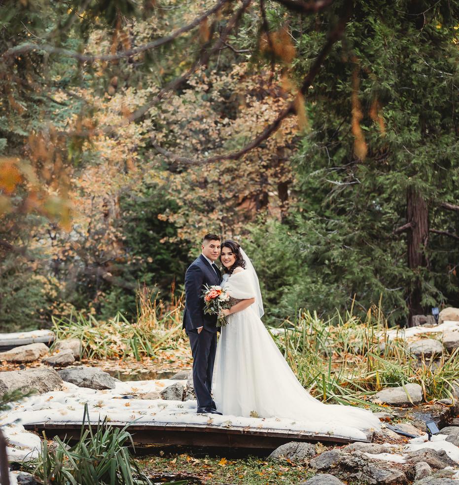 Jeremy and Jasmine wedding-2201.JPG