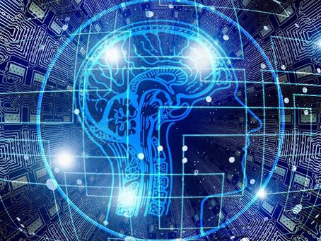 Cérebro humano: é possível compará-lo a um computador?