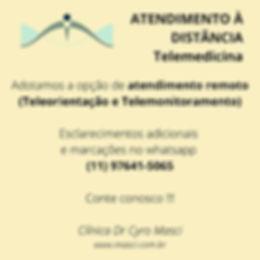 Telemedicina 03 03_20.jpg