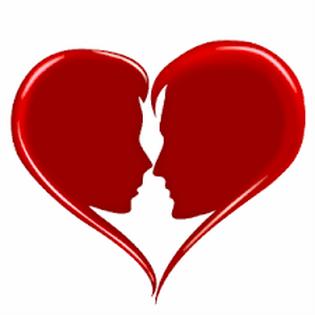 Dez passos (irônicos e bem humorados) para você destruir seu relacionamento