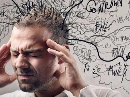 Ansiedade: evite hábitos que podem piorar o quadro