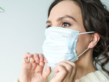 Como lidar com a ansiedade na pandemia de covid-19?