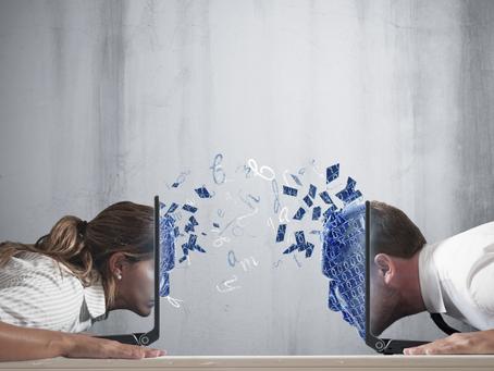 Reuniões e aulas virtuais podem provocar fadiga e alterações emocionais