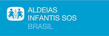 aldeia infantil sos brasil.jfif