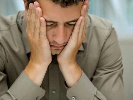 Síndrome da Fadiga Crônica pode ser rebatizada para acelerar diagnóstico