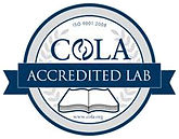 cola-accredited-lab-logo.jpg