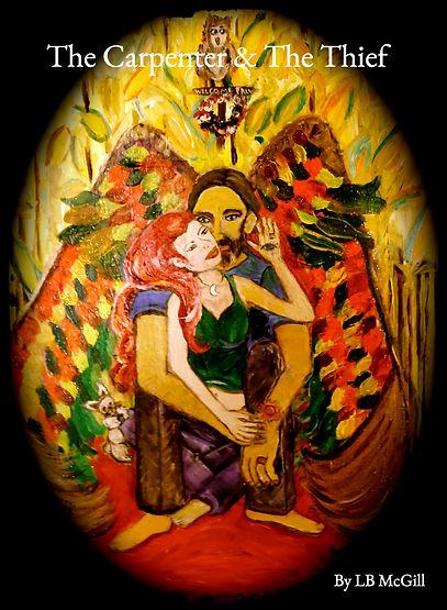 Fallen Angel Book Cover_edited.jpg