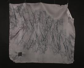 Tissues Portrait #4