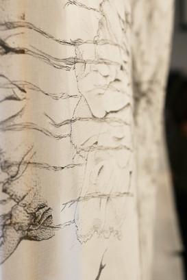 Detail #4