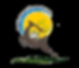 Elafi Logo 2.png