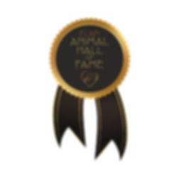 ELAFI HALL OF FAME (1).jpg