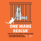 One Mans Rescue Logo.jpg