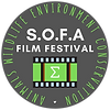 S.O.F.A Logo (2).png