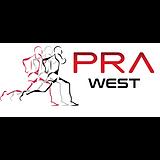 PRA West