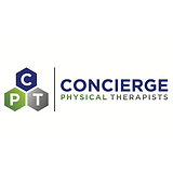 Concierge Physical Therapists