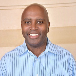 Dr. Jeffrey Dunnigan
