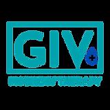 GIV Hydration