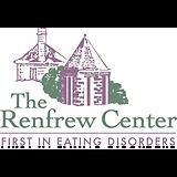 Renfrew Center