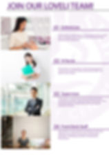 JOB HIRING_website-01-01.jpg