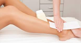 WHY WE LOVE WAXING (AND YOU SHOULD, TOO!)