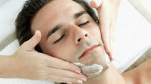 Why Men Should Invest in Regular Facials