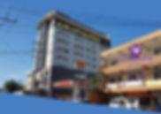 LOCATION PIC.jpg