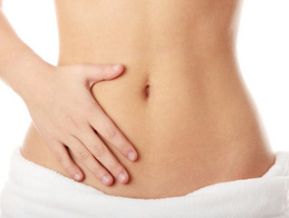 Body Slimming Treatments Explained