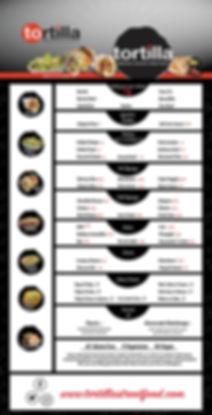 Tortilla menu online 2020.jpg