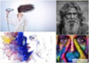 Collage 2019-07-02 17_06_32.jpg