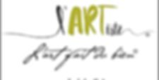 Logo_carré_JPEG_.png