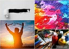 Collage 2019-07-02 17_01_06.jpg
