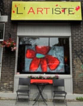 Galerie-LArtiste.jfif.jpeg