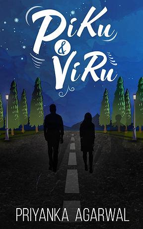 PiKu-ViRu-Cover.jpg