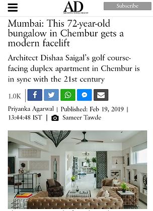 AD, 19 Feb 2019 - Dishaa Saigal.png