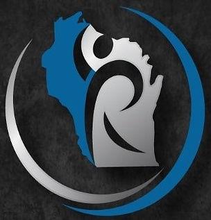 RAP_WI Emblem.jpg
