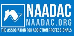 NAADAC_Logo_Current.jpg