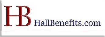 HallBenefitsLogoTransparent40.png