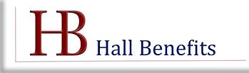 HallBenefits1-6.3x1.8.png