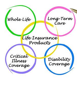 Life Insurance 101 .jpg