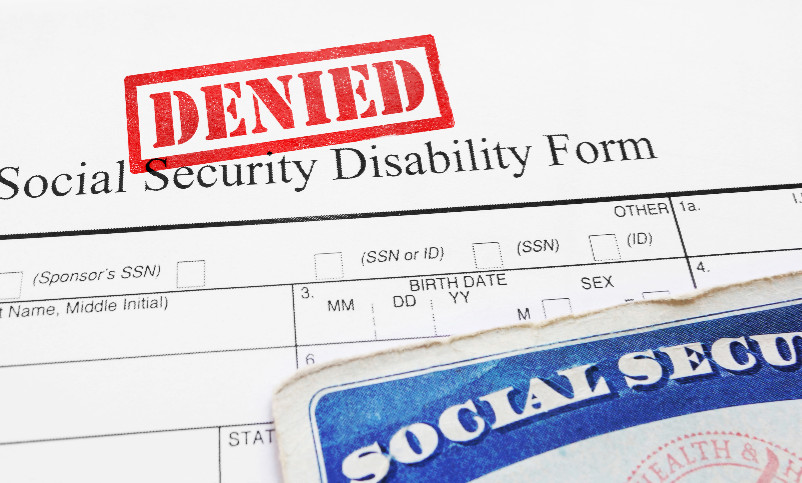 Social Security is not the answer to your financial needs