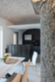 07 brando concept cucina kitchen design