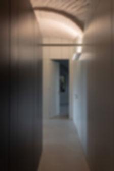 13 brando concept corridoio disimpegno s