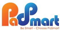 pasmart_logo.png
