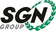 SGN_Group.jpg