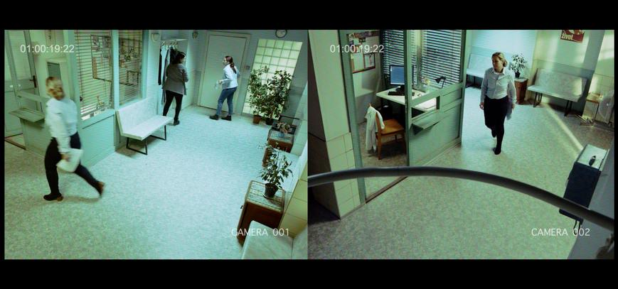 Screen Shot 2020-07-31 at 12.46.46 PM.pn