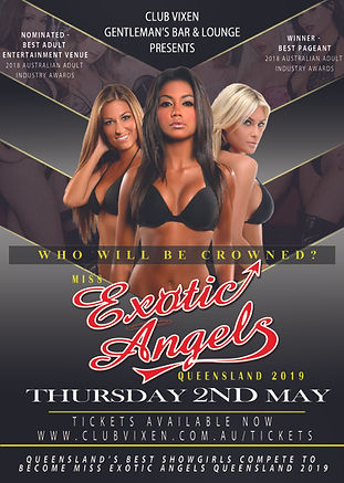 Exotic Angels Queensland 2019.jpg