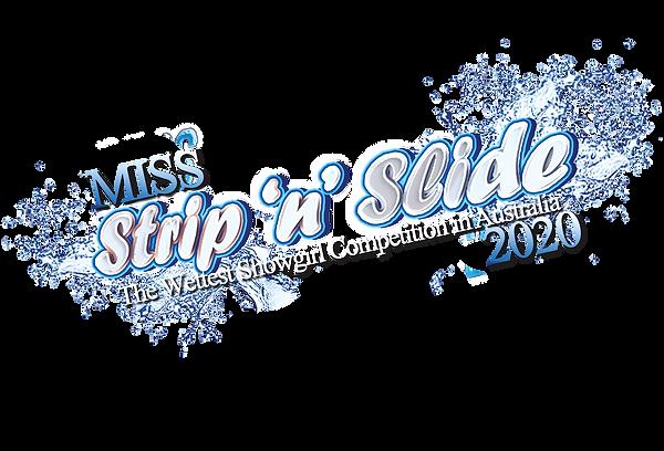 Miss Strip 'n' Slide Logo 2020.png
