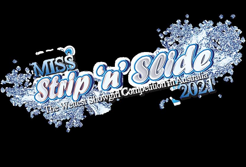 Miss Strip 'n' Slide Logo 2021.png