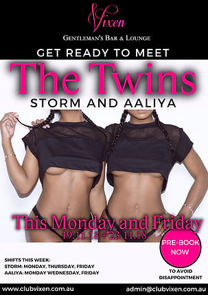 Storm and Aaliya.jpg